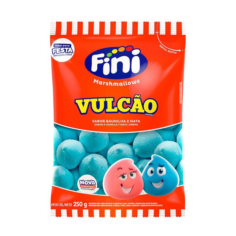 1000x1000_M-VULCAO_250G