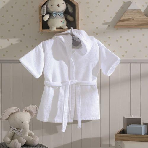 ROUPAO INFANTIL MOD-10 VELOUR AF-958